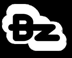 Buzzlogo 5