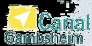CANAL GALBSHEIM