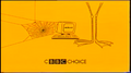CBBC Choice Web ident