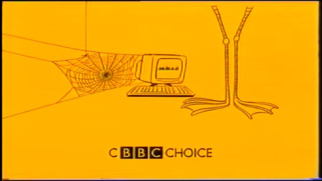 File:CBBC Choice Web ident.png