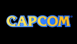 Capcom2006CCCRemixedPSP