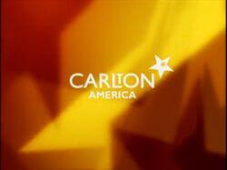 CarltonAmerica