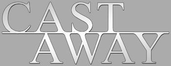Cast-away-movie-logo