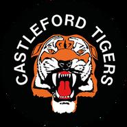 CastlefordTigersLogo