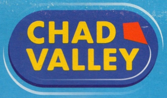 ChadValley Old