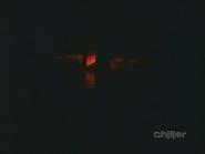 Chiller2007-2