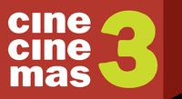 CineCinemas 3