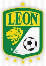 ClubLeonApertura2013-Clausura2014