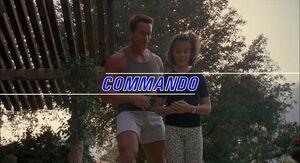 Commando1985dvd2
