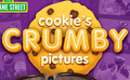 Cookie's Crumby Pictures Logo