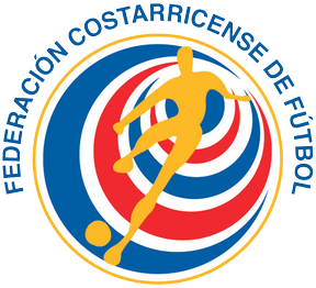 Costa Rica football association