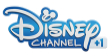 DISNEY CHANNEL+1 2014