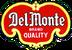 Del Monte 60s
