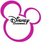 Disney Channel 2002 alt (Pink)