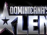 Dominicana's Got Talent