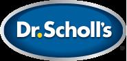 Dr.scholls-logo