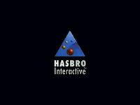 EnhanceHasbro