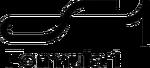 F1 logoA