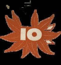 FNQ10