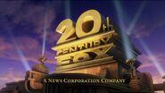 Fox Avatar 2009