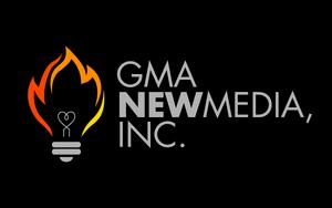 GMA NMI Logo 2017