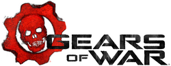 Gears of warlogo