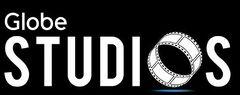 Globe Studios 2009