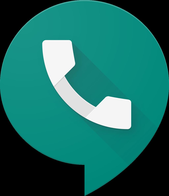 GoogleVoiceLogo1