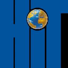 HiT Home Entertainment Logo