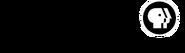 IMG 3971