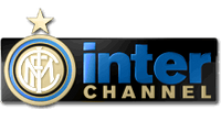 Inter Channel 2010