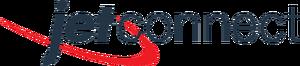 JC Logo Transparent RGB