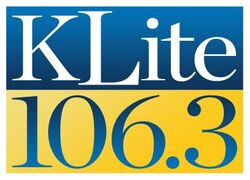K-Lite 106.3 KKLI