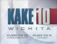KAKE 1992