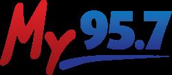 KDAL-FM