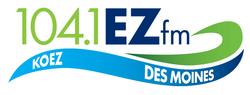 KOEZ 104.1 EZ FM