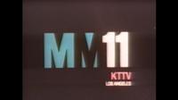 KTTV 1972 V.2