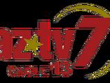 KAZT-TV