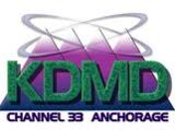 KDMD (TV)