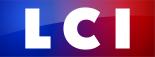 LCI logo 2017
