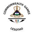 LesothoCGA