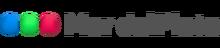 Logo-mar-del-plata-368x80