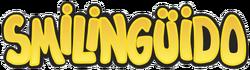 Logo-smillinguido