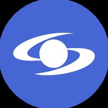 LogoCaracolTV2017