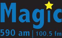 Logo wrow