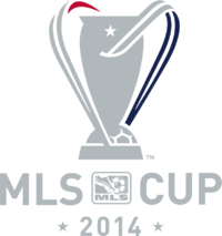 MLSCup2014