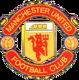 Manchester-United-old-logo
