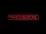 Moviestore Entertainment