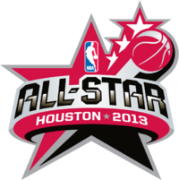 NBA All-Star 2013
