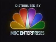 NBC Enterprises (2001)